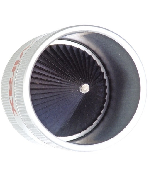 Gratownik wewnętrzny / zewnętrzny VIRAX ( 12 - 54mm )