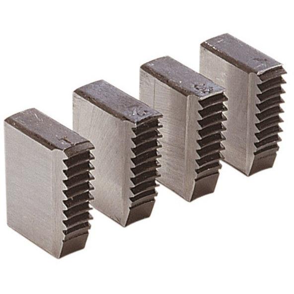 Noże VIRAX 137003