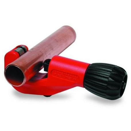Obcinak do rur Tube Cutter 42 PRO MSR