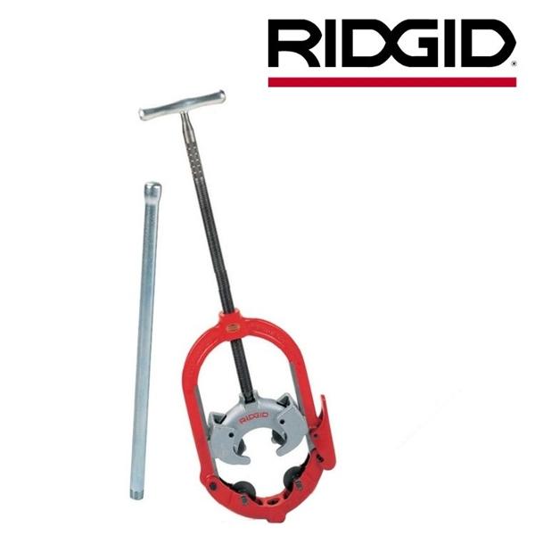 Przegubowy obcinak do rur żeliwnych 468-CI RIDGID