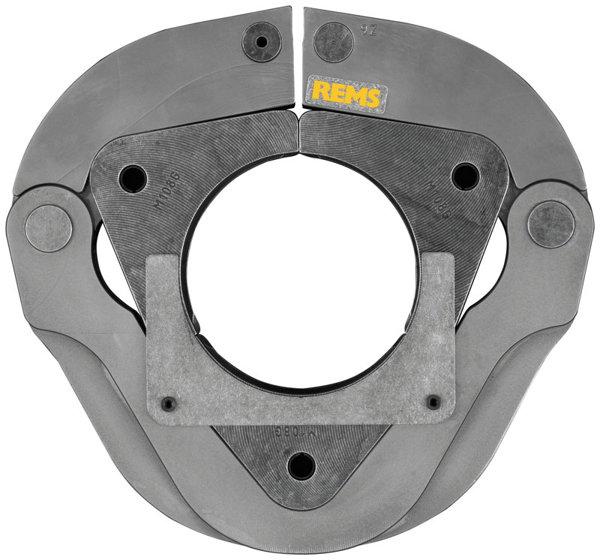 REMS Pierścień zaciskowy M 108,0 G XL (PR-3S)