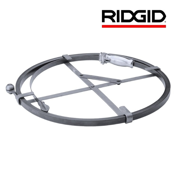 RIDGID 62530 Taśma stalowa E-2724 do czyszczenia kanalizacji
