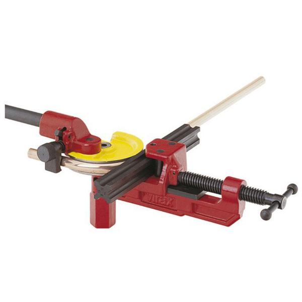 Ręczna giętarka stołowa VIRAX 250275