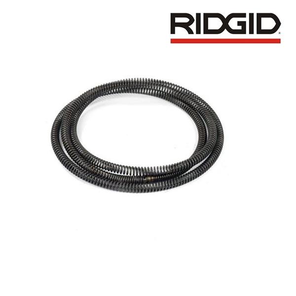 SPRĘŻYNA SPIRALA RIDGID 22 mm do K1500 K60 62275
