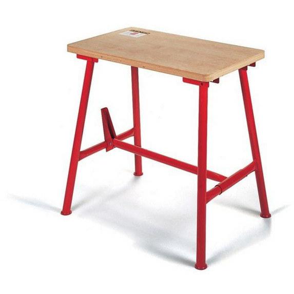 Stół roboczy 108cm x 62cm RIDGID